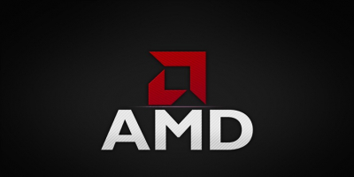 gallery/thumb2-amd-4k-minimal-logo-advanced-micro-devices